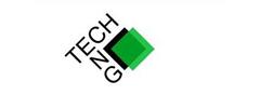 Jobs from TechEng