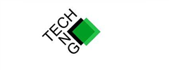 Jobs from TechEng