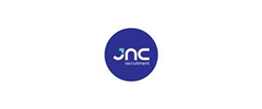 Jobs from JNC Recruitment Limited