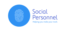 Jobs from Social Personel
