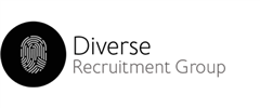 Jobs from Social Personnel