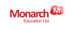 Jobs from Monarch Education