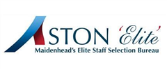 Jobs from Aston Elite