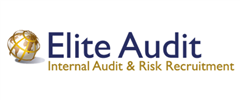 Jobs from Elite Audit Recruitment -Internal Audit , Risk & Compliance Recruitment specialists