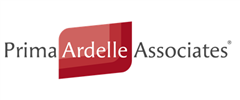Jobs from Prima Ardelle Associates