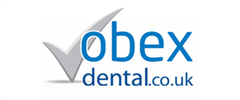 Jobs from Obex Dental