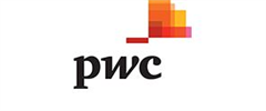 Jobs from PWC