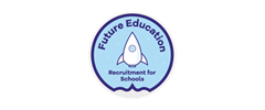 Jobs from Future Education
