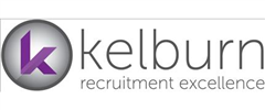 Jobs from Kelburn Recruitment