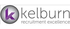 Jobs from Kelburn Recruitment