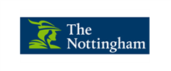 Jobs from The Nottingham