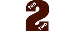 Jobs from Ten2Two - Specialists in Flexible Working