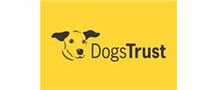 Jobs from Dogs Trust