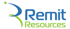 Jobs from Remit Resources