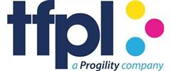 Jobs from TFPL Ltd