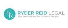 Jobs from Ryder Reid