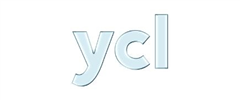 Jobs from Yourcentre