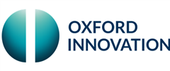 Jobs from Oxford Innovation
