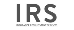 Jobs from Insurance Recruitment Services