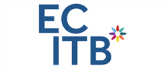 Jobs from ECITB