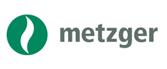 Jobs from Metzger Search & Selection Ltd