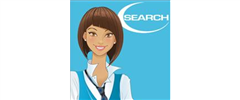 Jobs from Search recruitment