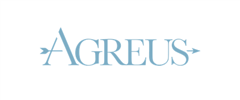 Jobs from Agreus Limited