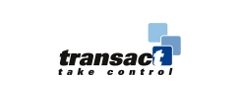 Jobs from Transact