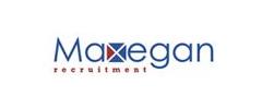 Jobs from Maxegan Recruitment