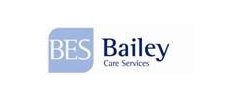 Jobs from Bailey Care