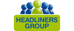 Jobs from Headliners Group
