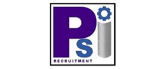 Jobs from PSI Recruitment