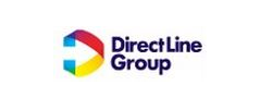Jobs from Direct Line Group