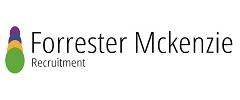 Jobs from Forrester McKenzie