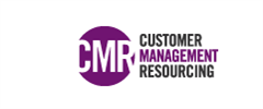 Jobs from Customer Management Resourcing
