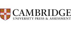 Jobs from Cambridge Assessment