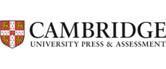 Jobs from Cambridge Assessment