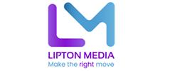 Jobs from Lipton Media