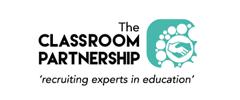 Jobs from The Classroom Partnership