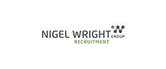 Jobs from Nigel Wright