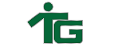 Jobs from T G Recruitment Ltd
