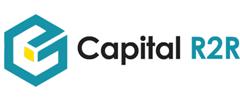Jobs from Capital R2R