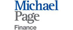 Jobs from Michael Page Finance