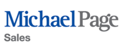 Jobs from Michael Page Sales