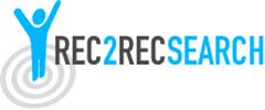 Jobs from Rec2Rec Search (Permanent Personnel Ltd)