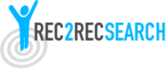 Jobs from Rec2Rec Search (Permanent Personnel Ltd)