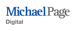 Jobs from Michael Page Digital