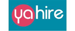Jobs from Yahire Ltd