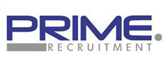 Jobs from Prime Recruitment