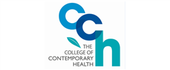 Jobs from The College of Contemporary Health Limited